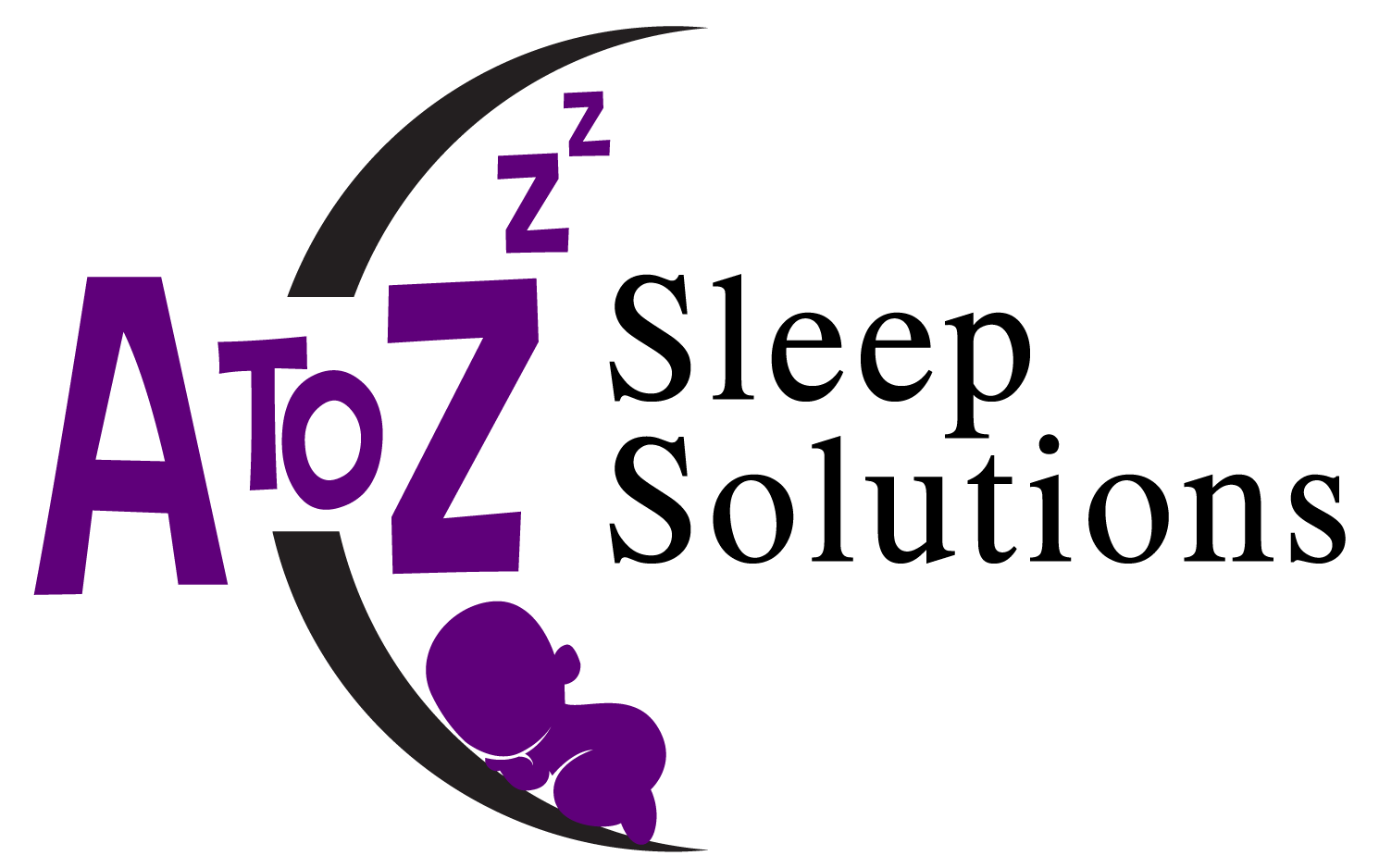 A to Z Sleep Solutions